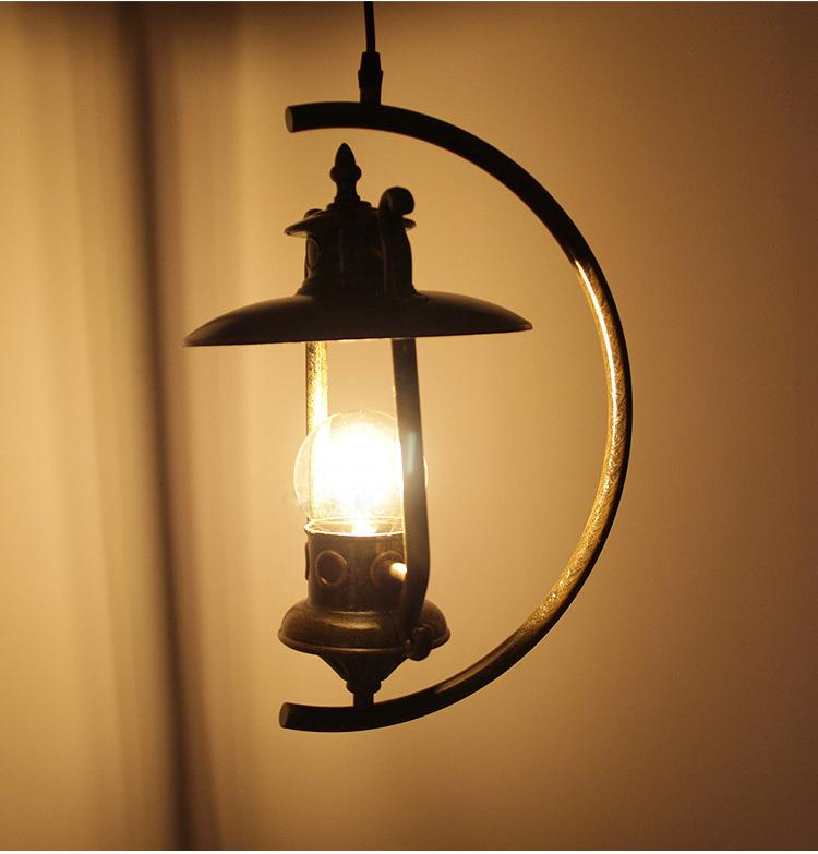lamp industrie koop goedkope lamp industrie loten van chinese lamp