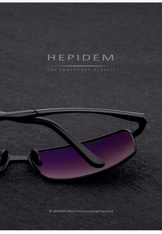 HEPIDEM-2017-New-Men\'s-Cool-Square-Polarized-Sunglasses-Men-Brand-Designer-Oversized-Sun-Glasses-Accessories-Gafas-Oculos-HXY039_04