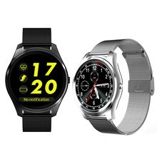 XGODY X8 Smart Watch Bluetooth Heart Rate Monitor Running Passometer Sports Smartwatch Smart wearable devices for Men