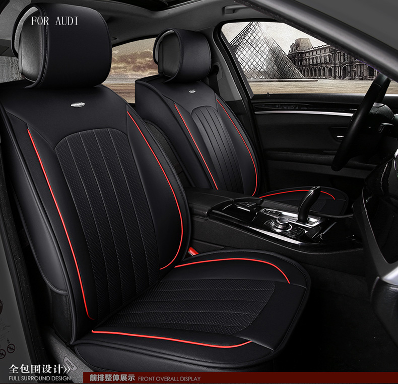 For Benz Mercedes W203 W204 W211 Ml300 Small Hole