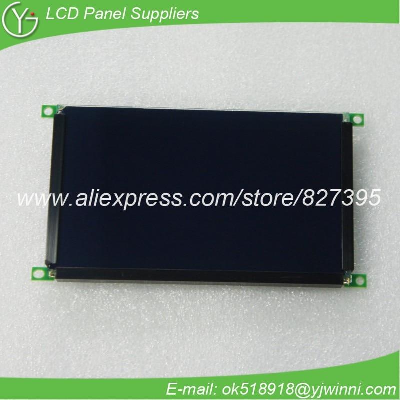 4.8''  EL LCD Sscreen  EL240.128.45