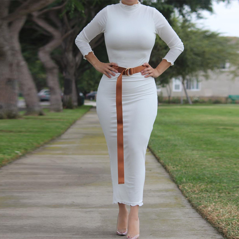 Arabic Vestidos 2019 Women Abaya Dubai Kaftan Turkey Islamic Muslim Hijab Dress Abayas Caftan Elbise Robe Underwear Clothing