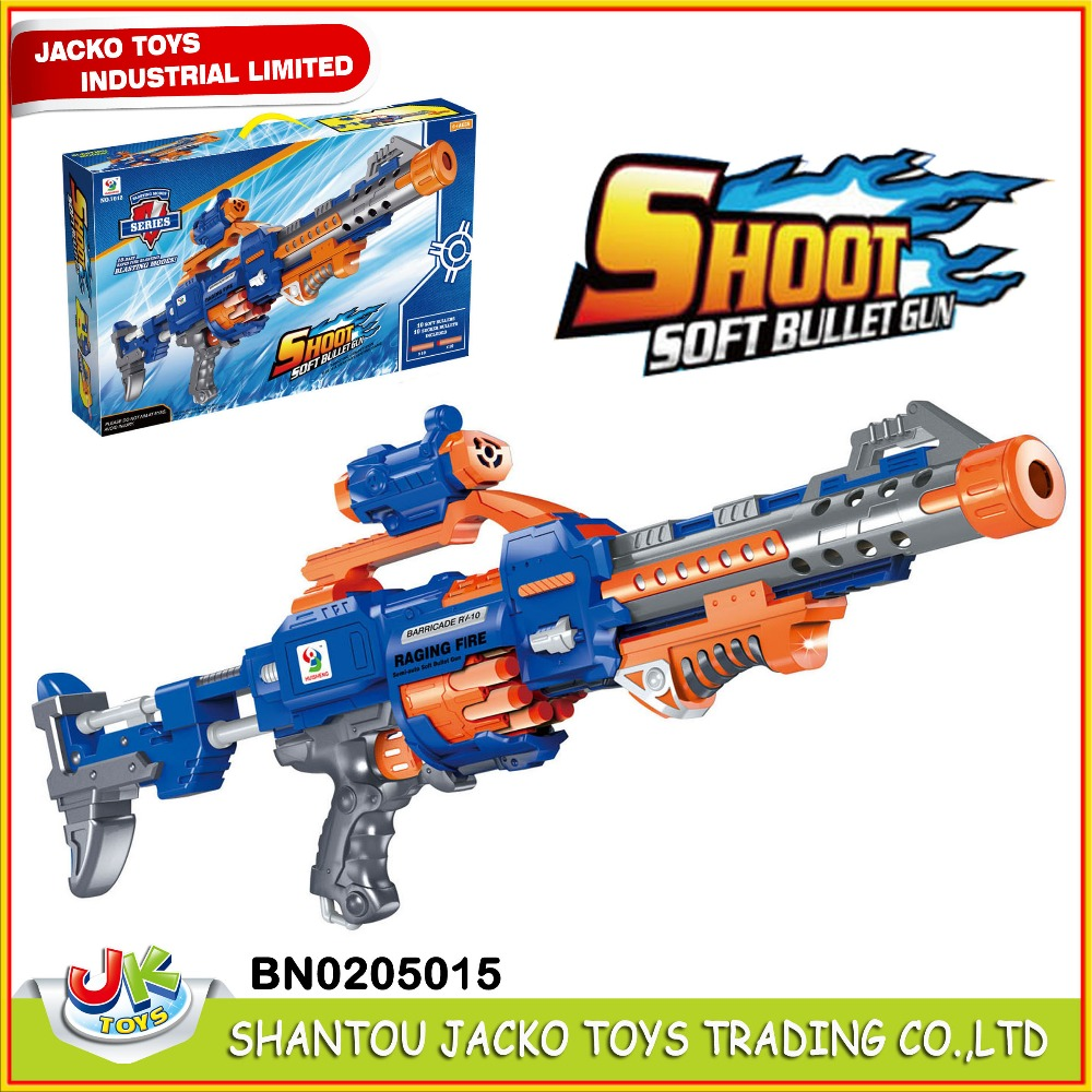 Toys R Us Canada has your favourite Nerf N-Strike blasters available now! Free shipping on orders over $49 | Free in-store pick up today Thank you for visiting Toys R Us.