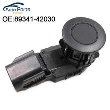 New Parking Sensor PDC For Toyota RAV4 2013-2015 A299 89341-0R030 89341-42030 89341-42010 893410R030 8934142030 8934142010