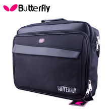1f6092082a3 Genuine Butterfly table tennis racket bag sport Backpack one two shoulder  bags for women men