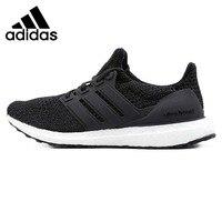 Оригинальный Новое поступление 2018 Adidas UltraBOOST Для мужчин кроссовки