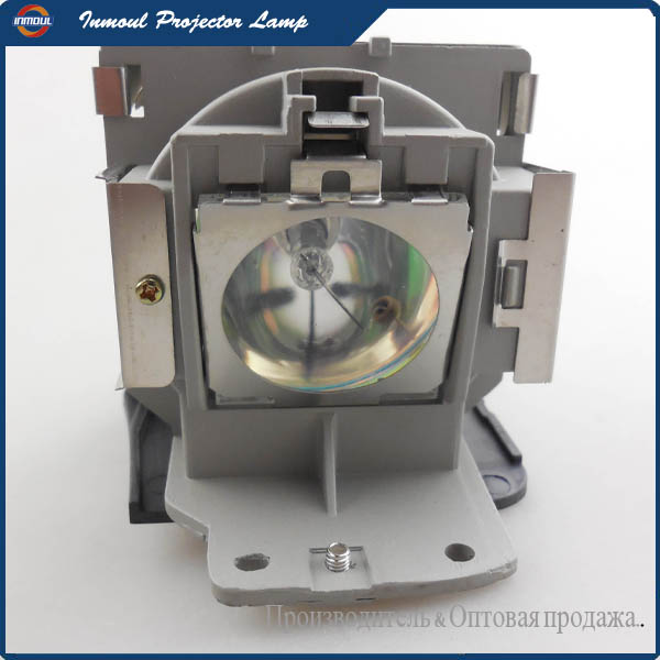 Original Projector Lamp 5J.06W01.001 for BENQ MP723 / MP722 / EP1230 Projectors original projector lamp cs 5jj1b 1b1 for benq mp610 mp610 b5a