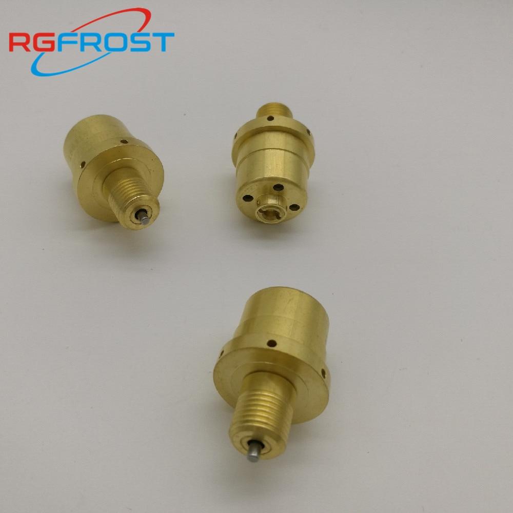 Авто A/C клапан управления для SANDEN SD7V16, SD7V12, SD6V12 компрессоры, относится к FORD, PEUGEOT, RENAULT, VOLKSWAGEN, CITROEN
