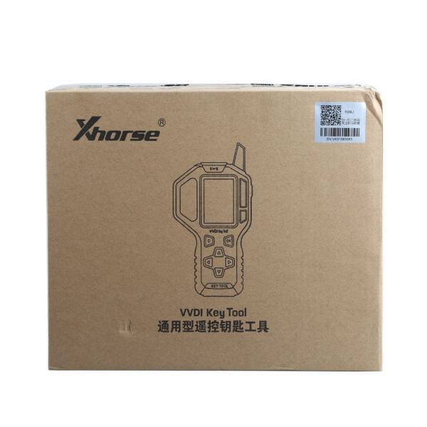 vvdi-key-tool-14