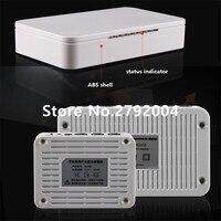 6 Порты usb телефона безопасности Дисплей сигнализации Системы