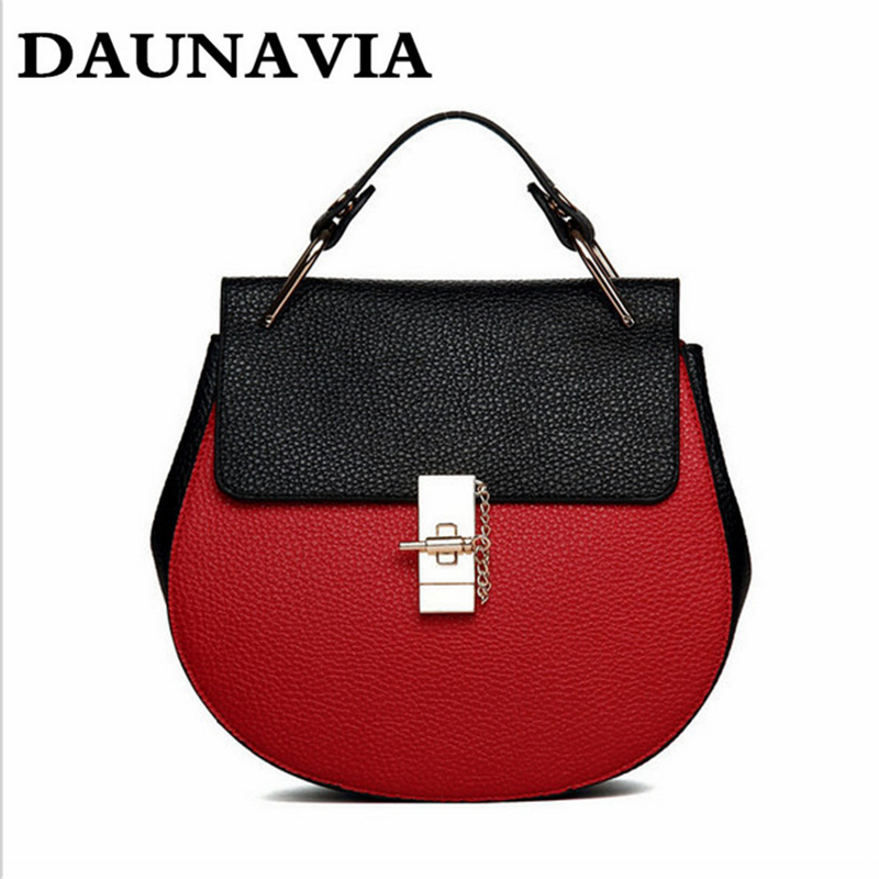 Compare Prices on Ladies Small Bags- Online Shopping/Buy Low Price ...