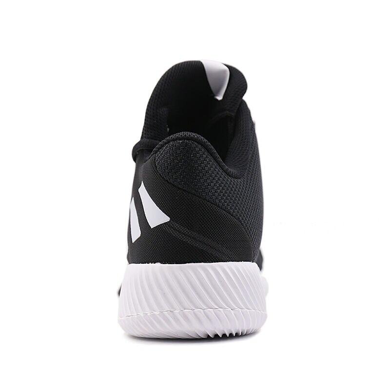 Adidas Light Em Up Negro