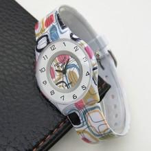 WILLIS Top Brand Women Watch Ultrathin Silicone Analog Display Quartz watch Luxury waterproof Wristwatch Relogio Feminino