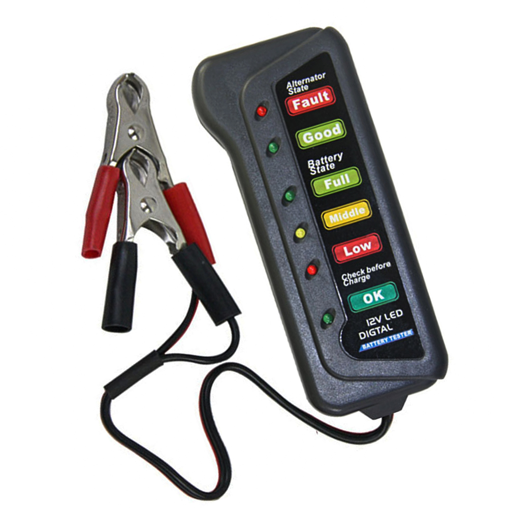 best scan tool diagnostics airbag light list and get free shipping