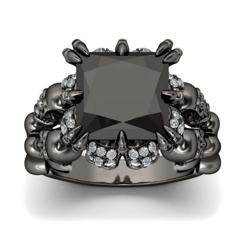 Skull-Gold-Filled-Rhodium-Plat