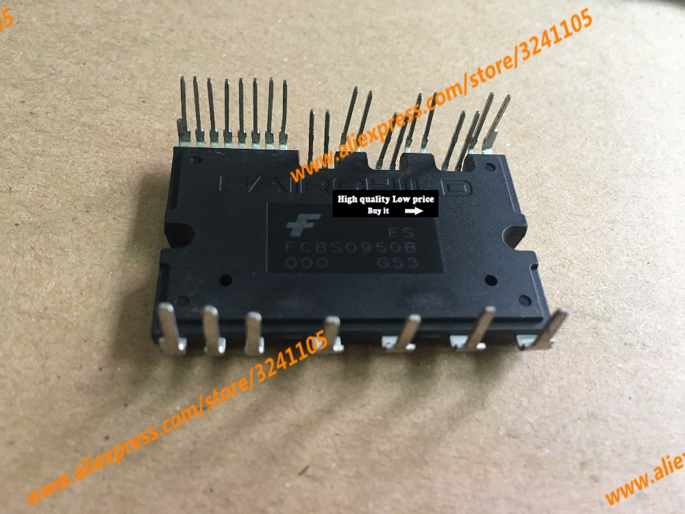 Free shipping NEW 5PCS/LOTS FCBS0950B MODULE цена