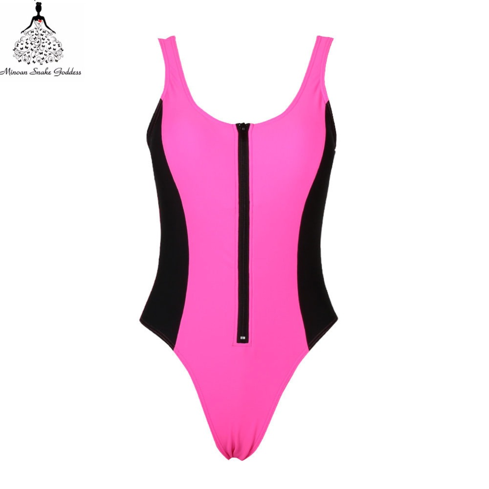 D'une seule Pièce Maillot de Bain 2017 maillots de bain femme Body Femmes maillot de bain monokini maillot de bain maillot de bain pour les femmes maillot de bain