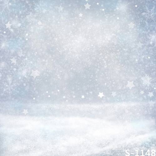 5x7ft Fantasy Snowy White Photo Background Baby Children Wedding Photo Studio Props Photography Vinyl Cloth Backdrops 200 300cm wedding background photography custom vinyl backdrops for studio digital printed wedding photo props