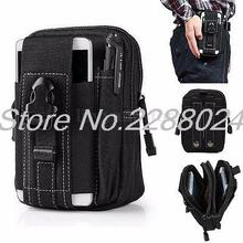 Universal case cintura bolsa paquete sport mini vice bolsillo para caterpillar cat s50 smartphone umi gigabyte gsmart classic touch