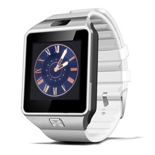 WINBOB DZ09 Smart Watch Electronics Wristwatch For Xiaomi Samsung Phone Android Smartphone Health Smartwatch