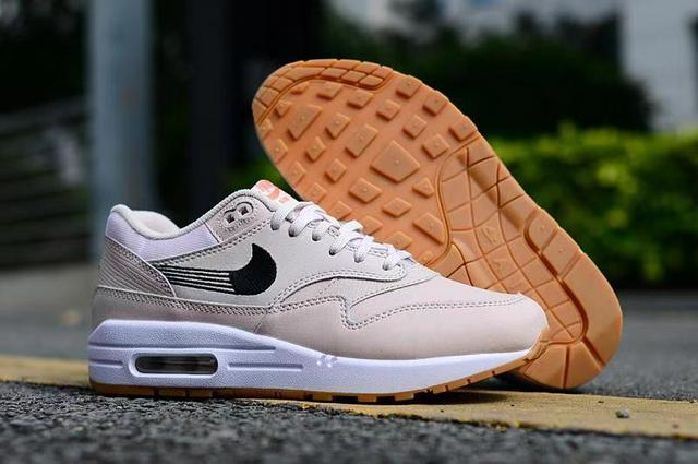 sneakers for cheap 5eba7 112ff Original Nike Women s Shoe,New Colors Nike Air Max 87 Sports Shoes,Nike  Badminton Shoes Air Max 87 Sneakers Size Eur 36-39