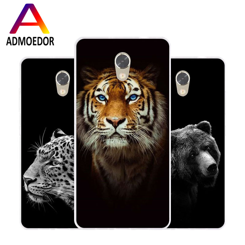 Lenovo vibe p2 Case,Silicon bandersnatch Painting Soft TPU IMD Back Cover for lenovo vibe p2 Transparent Phone Bags