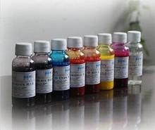 8 Color  Pigment Ink For Epson T0870 T0871 T0872 T0873 T0874 T0877 T0878 T0879 Stylus Photo R1900 R2000 Printer