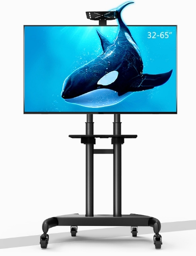 32 42 47 55 Inch Full Hd Tv Touch Interactive Lcd Tft Lg Stand Up Advertisement Display Boards Signage
