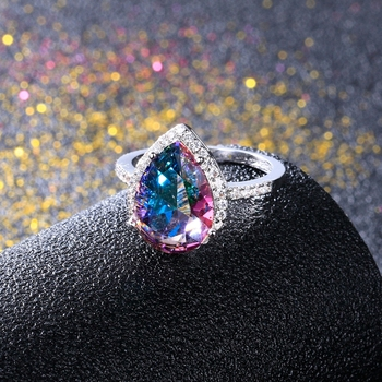 Ladies-Jewelry-S925-Silver-Ring-Mystical-Rainbow-Topaz-Dripping-Ring-Wedding-Jewelry-Party-Valentine-s-Day.jpg