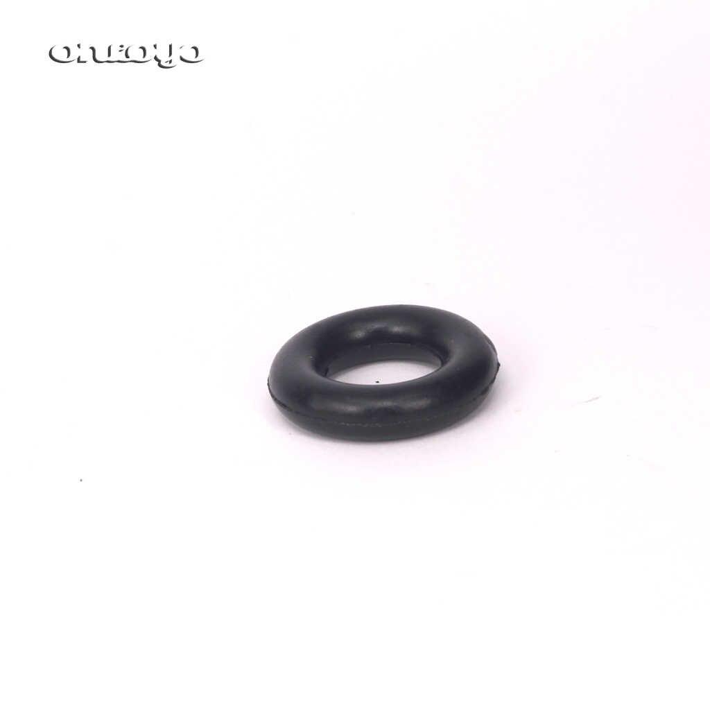 1 stks Spoelopwinder Wrijving Wiel Band Voor Details over Zanger Naaien Machine6234 6235 6237 6238 9410 314045-451