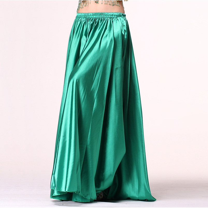 Shop the Latest Skirts, Maxi Skirts, Midi Skirts, & Circle Skirts, Mini Skirts, Printed Skirts, Pencil Skirts, & Wrok Skirts. at DAILYLOOK, Styling Fashion Online. Free Shipping and Returns.