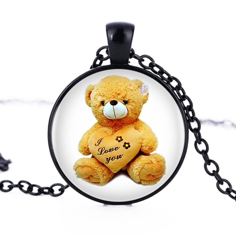 Popular Logo Teddy Bear-Buy Cheap Logo Teddy Bear lots from China ...