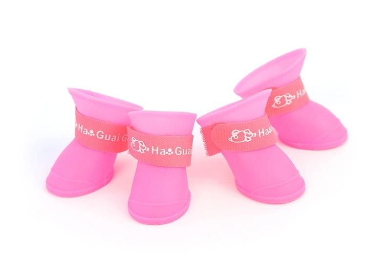 30222-dog shoes (5)
