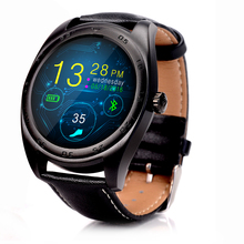 2017 newest sport smart watch health electronics bluetooth samrtwatch for apple samsung gear wearable devices support heart rate
