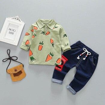 29ec351aa Mono con tutú Floral para niñas y bebés, ropa a juego para niñas y bebés
