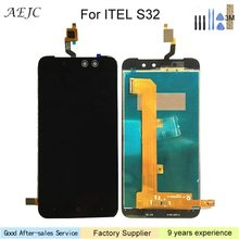 Buy itel screen and get free shipping on AliExpress com