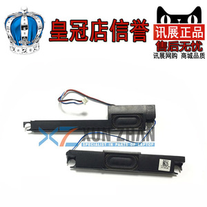 FOR DELL XPS 15 L521X laptop Built-in speaker 60YWR