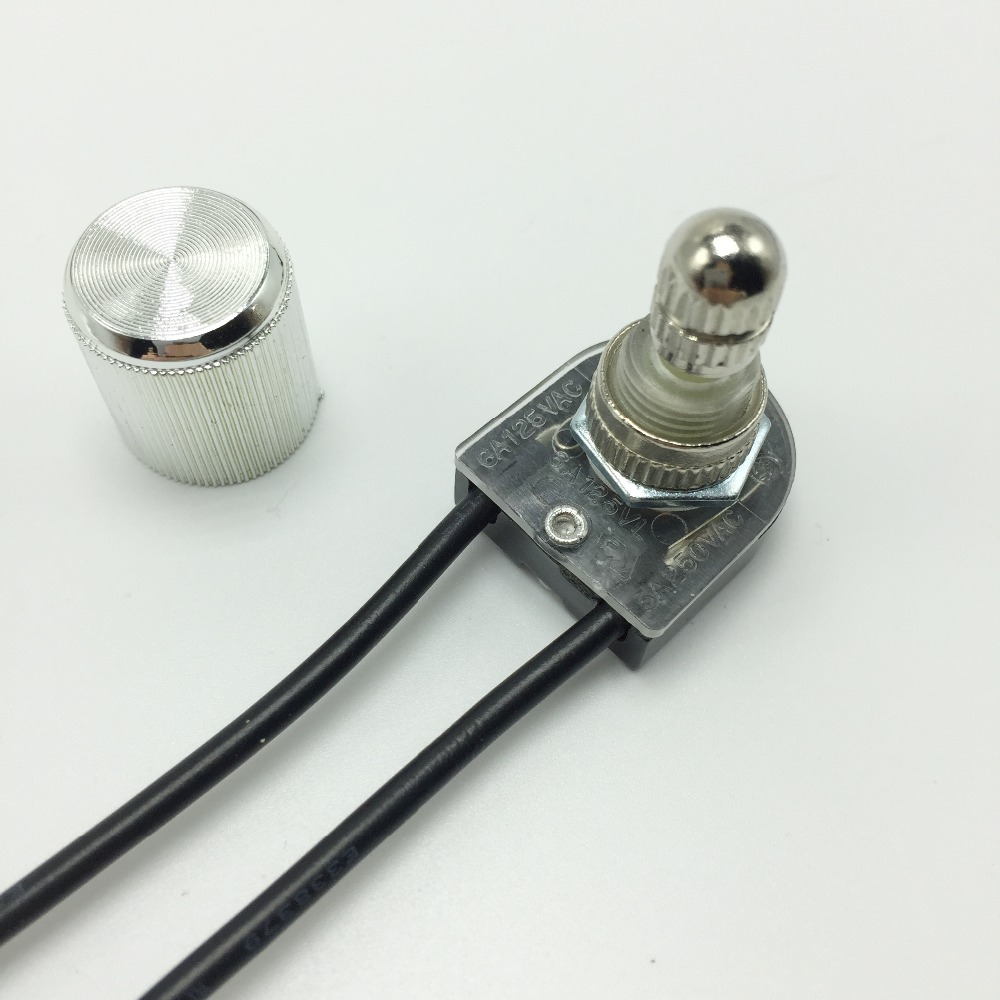 Buy lamp wire switch and get free shipping on aliexpress greentooth Choice Image
