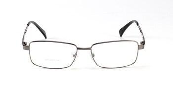 Große Brillengestelle | Yong Lan Große Größe Design Optische Gläser Voll Rahmen Myopie Optik Brillen Klare Linse Gafas Brille Für Männer Oculos Montage