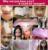 Holika Holika Wieprzowych Nos Zaskórnika Trądzik Remover Maska Usunąć Dziesiątki Jasne czarna Głowa 3 Krok Zestaw Kosmetyczny Czyste Pielęgnacja Twarzy Kosmetyki C020