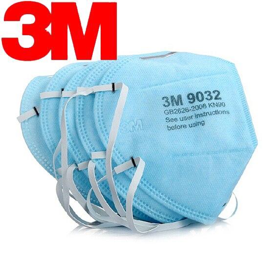 3m washable dust mask
