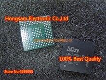 100% Original New (1PCS)  SAK TC1797 384F150E  SAK TC277T 64F200S   SAK TC1791S 512F240   BGA