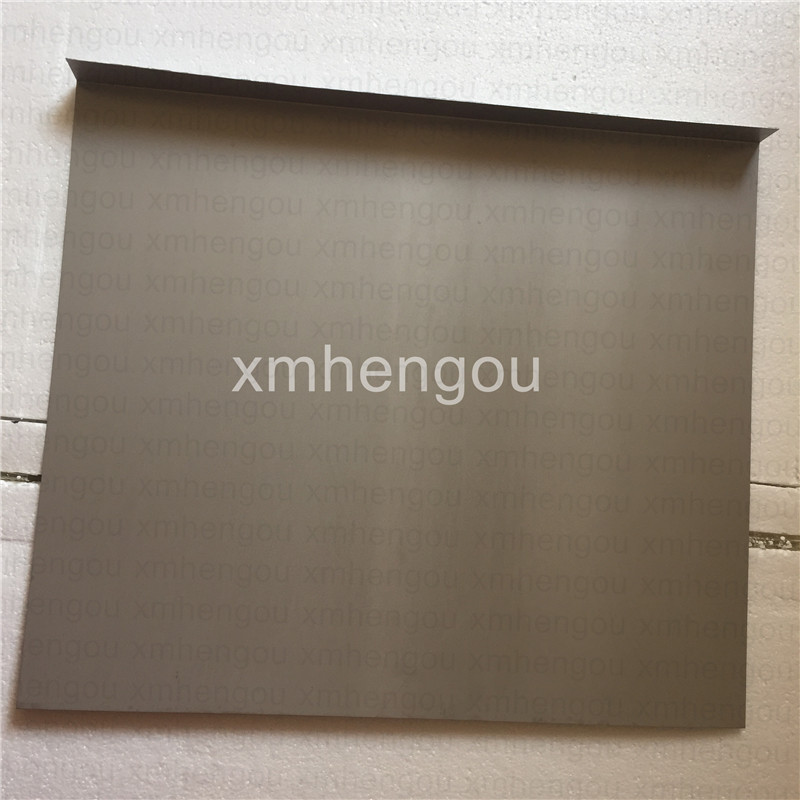 4 pieces gto52 cylinder jackets, cylinder jacket for gto52 Hengoucn 69.731.080N smooth surface4 pieces gto52 cylinder jackets, cylinder jacket for gto52 Hengoucn 69.731.080N smooth surface