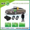 PKE001 Manufacturer wholesale pke alarm start button pke car alarm