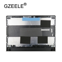 GZEELE NEW LCD top cover For Lenovo for IdeaPad S400 S410 S405 S435 S436 LCD Back Cover NO Touch silver AP0SB000200 Rear Lid A|lenovo ideapad cover|cover lenovo s400cover for lenovo -