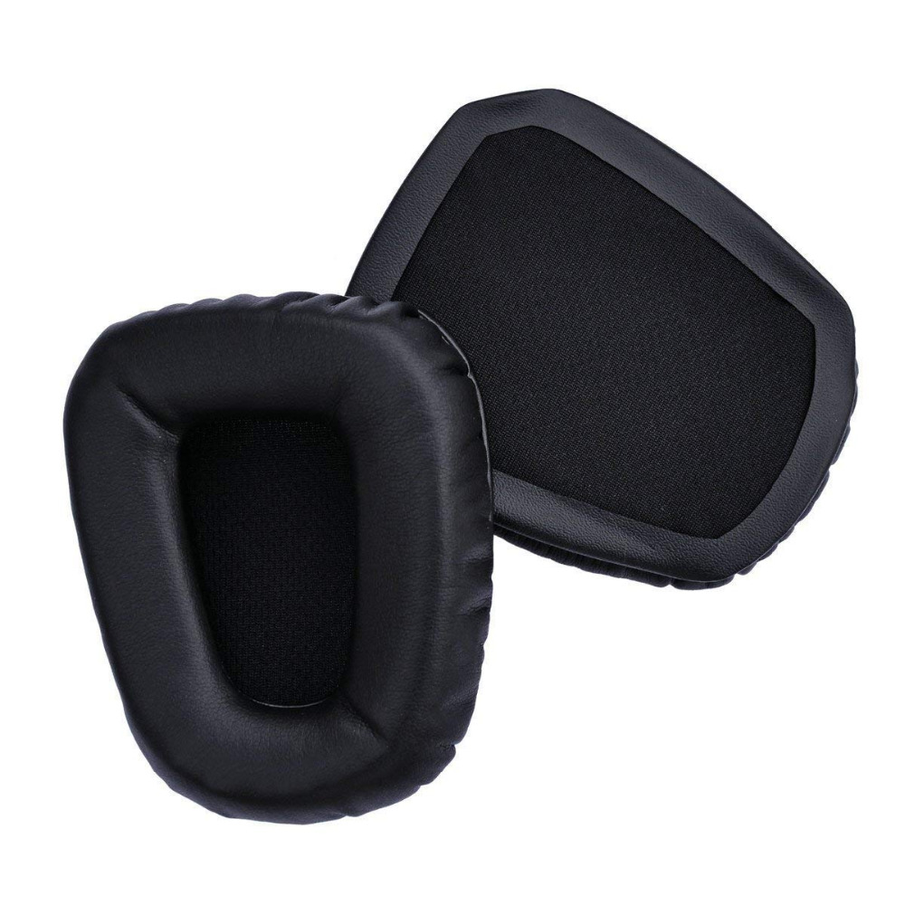 foam ear pads cushions for Razer Electra (1)