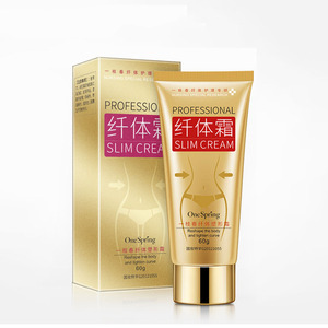 One Spring Slimming Shaping Cr