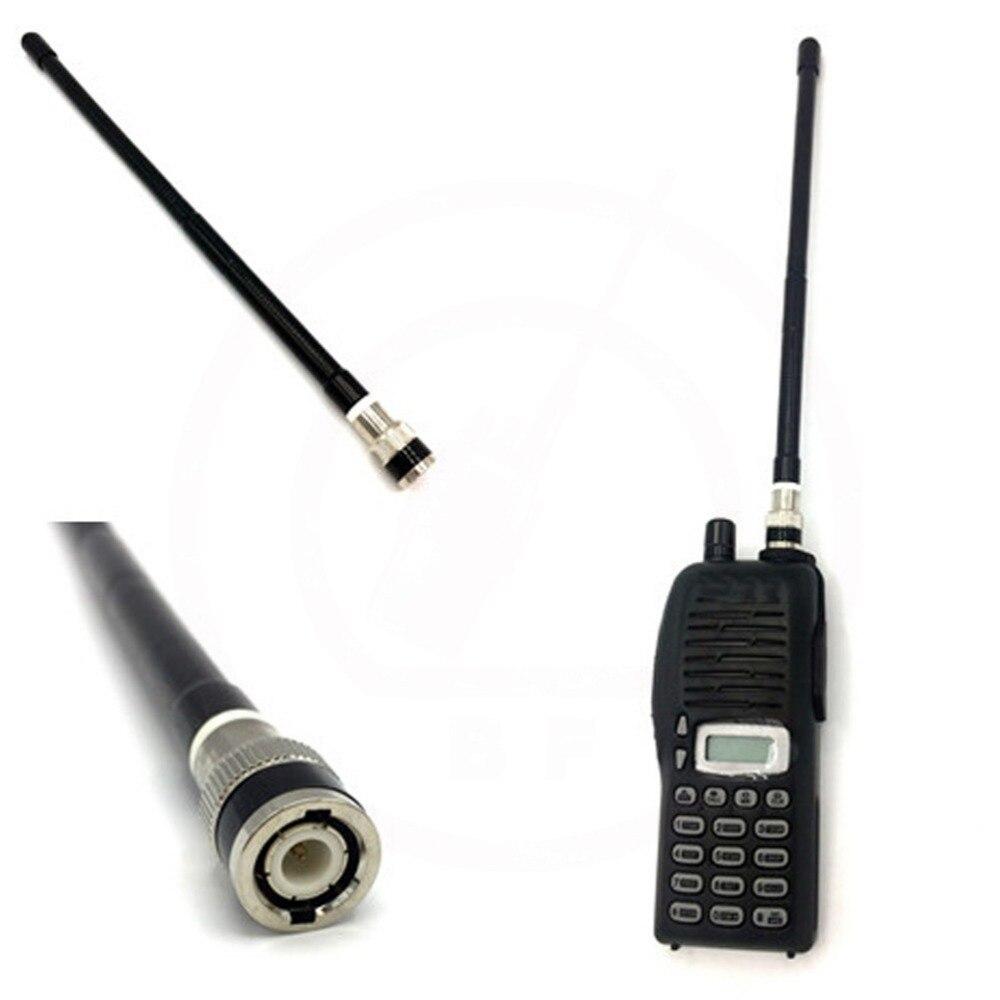OEM 27MHz BNC Radio Antenna Gain Antenna Walkie Talkie Antenna