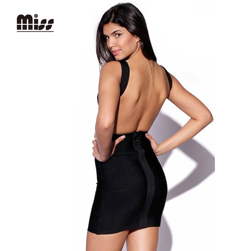 Online Get Cheap Misses Black Dresses -Aliexpress.com - Alibaba Group