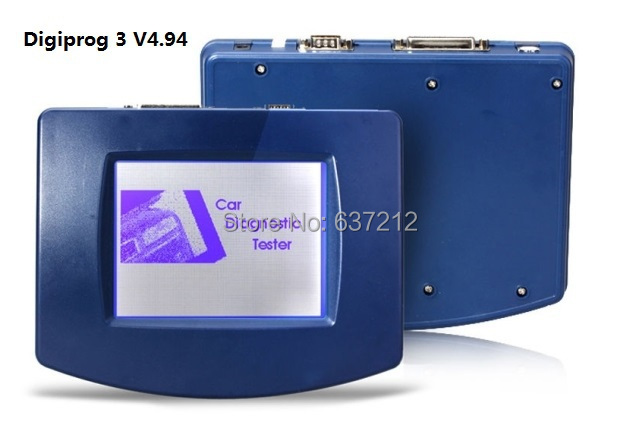 Iphone Entfernungsmesser Kabel : Digiprog iii entfernungsmesser programmierer v